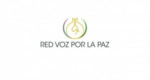 logo-nuevo-horizontal