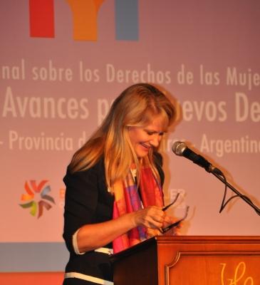 photo 6 Argentina
